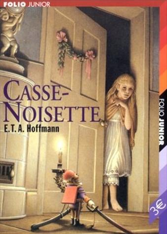 Suite d'images - Page 7 Casse_noisette