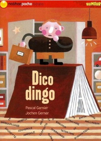 Nos dernières lectures (tome 4) - Page 39 Dico_Dingo