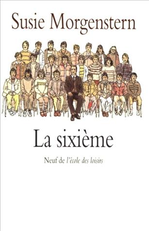 "la littérature ""jeunesse"" La_sixieme"