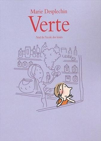 http://educalire.fr/graphiques/couvertures_fiches/Verte.jpg