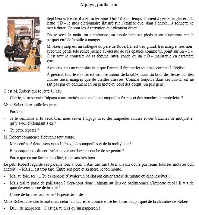Nos dernières lectures (tome 4) - Page 39 Dico-dingo-3